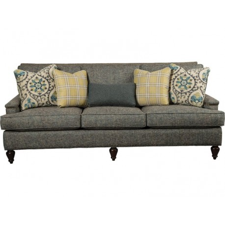 472154 New Traditions Sofa Collection