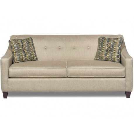 706950 Affordable Fun Sofa Collection