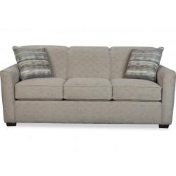 725550 Affordable Fun Sofa Collection