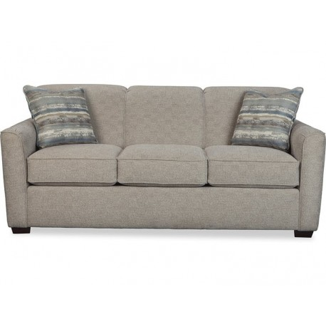 725550 Affordable Fun Sofa Collection
