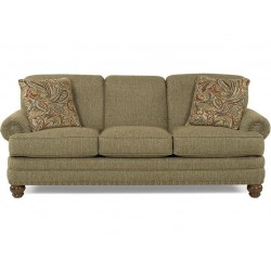 728150 Essentials Sofa Collection