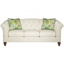 737750 New Traditions Sofa Collection