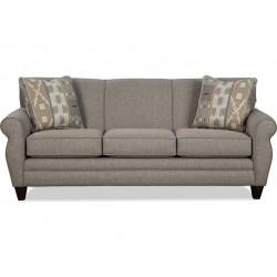 738850 Affordable Fun Sofa Collection