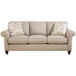 742150 Affordable Fun Sofa Collection
