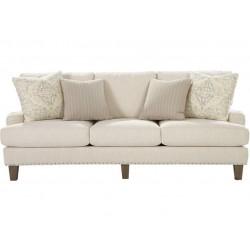 742950 Farmhouse Sofa Collection