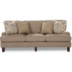 743050 New Traditions Sofa Collection