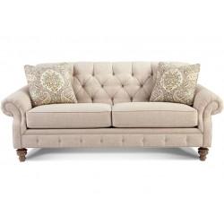 746350 Essentials Sofa Collection