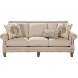 747150 New Traditions Sofa Collection