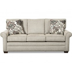 752350 Affordable Fun Sofa Collection