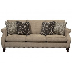 753250 New Traditions Sofa Collection