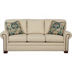 756550 Essentials Sofa Collection