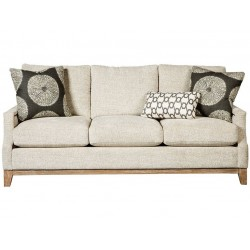 765850 New Traditions Sofa Collection