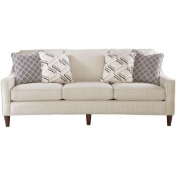 769650 Affordable Fun Sofa Collection