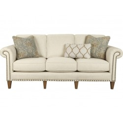 772850 New Traditions Sofa Collection