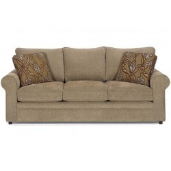 774850 Affordable Fun Sofa Collection