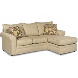 774857 Affordable Fun Sofa Collection