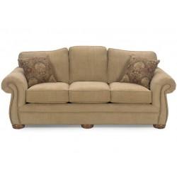 2675-68 Essentials Sofa Collection