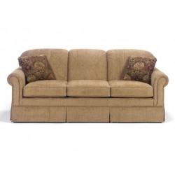 4200-68 Essentials Sofa Collection