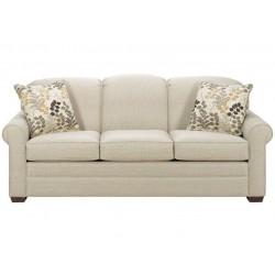 718550-68 Affordable Fun Sofa Collection