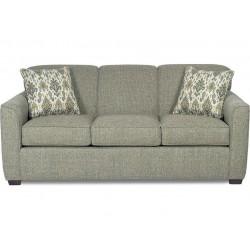 725550-68 Affordable Fun Sofa Collection