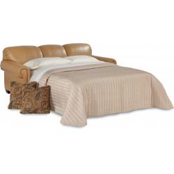 Mackenzie Queen Sleep Sofa Collection