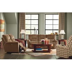 Easton Reclining Sofa Collection