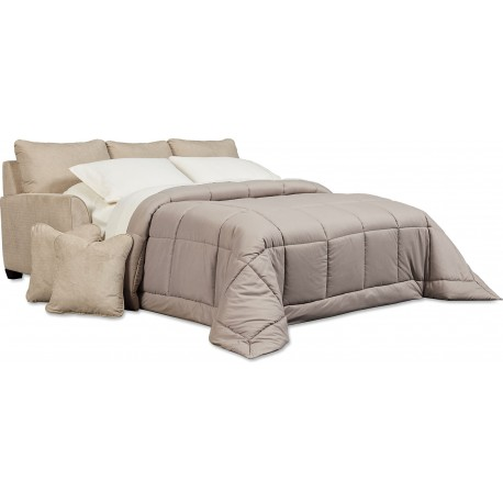 Kennedy Full Sleep Sofa Collection