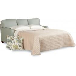 Kennedy Queen Sleep Sofa Collection
