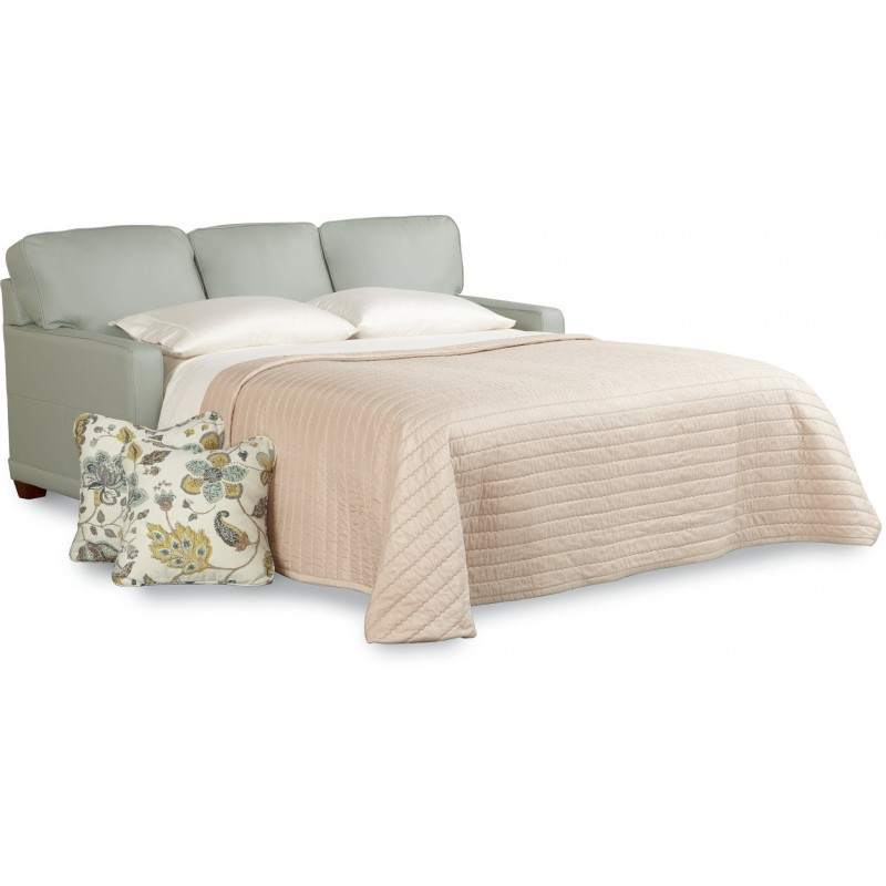 kennedy queen sleep sofa collection  kirk's furniture and