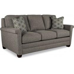 Bexley Queen Sleep Sofa Collection
