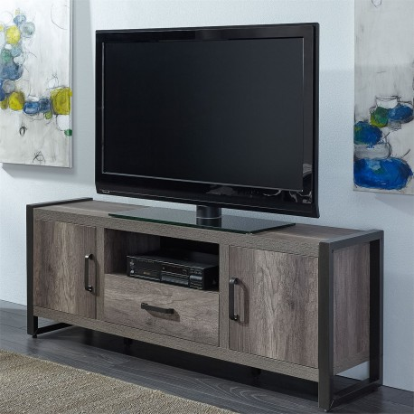 Tanners Creek Entertainment TV Stand