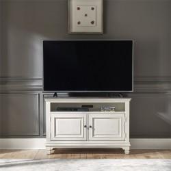Allyson Park 46 Inch TV Console