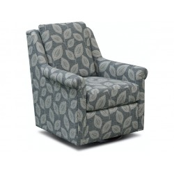 Becca Swivel Chair