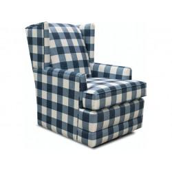 Shipley Swivel Chair