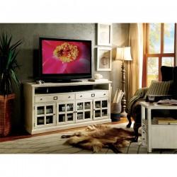 Sullivan 68-Inch Tv Console