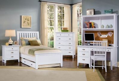 Bedroom Furniture - Kirk\'s Furniture and Mattress Store | New ...