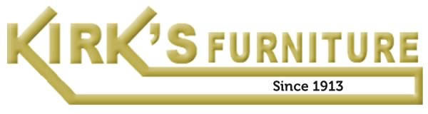 Kirks' Furniture Logo